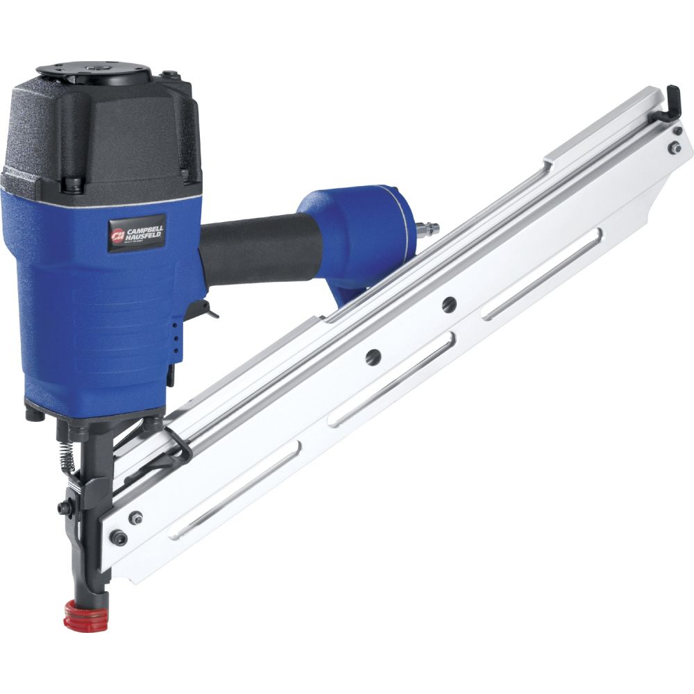 Full Head Framing Nailer Kit
