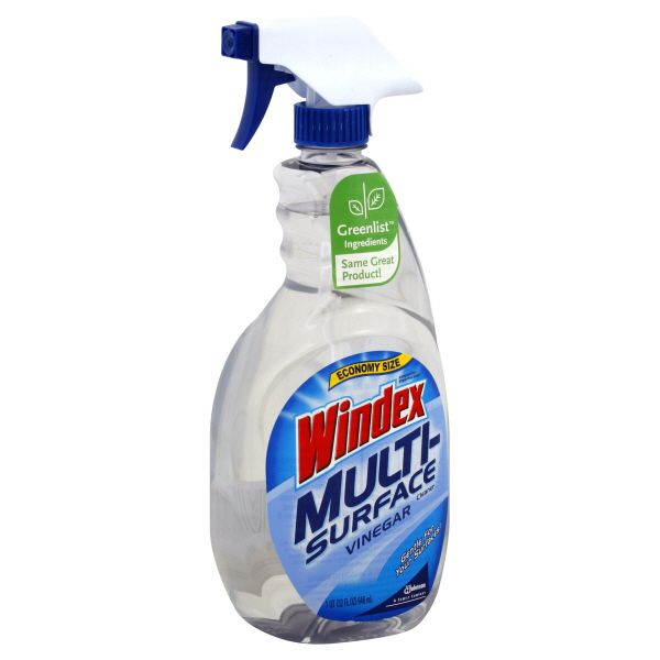 Windex Outdoor Window And Surface Cleaner Coupon Gay And Sex