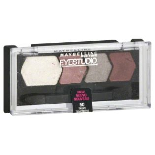 Maybelline New York  Eye Studio Eye
