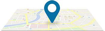 Sears Map