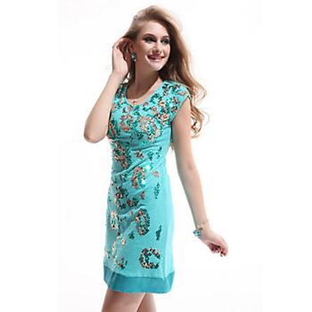 Summer&#x20&#x3b;Dresses