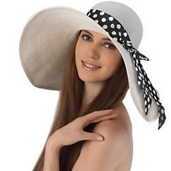 Sun&#x20&#x3b;Hats