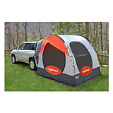 Rightline Gear Truck Bed Tents