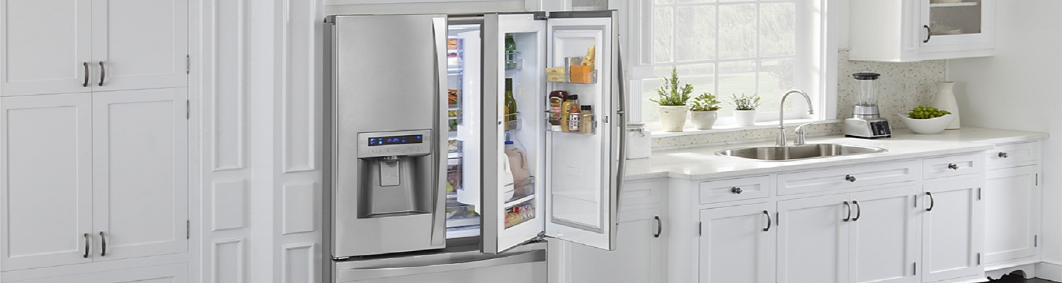 Our Top Rated Appliances from a Leading Consumer Magazine 2018