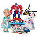 Toys&#x20&#x3b;&amp&#x3b;&#x20&#x3b;Games