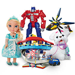Find great deals on eBay for sears toys. Shop with confidence.