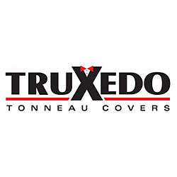 Truxedo Pickup Bed Covers & Accessories