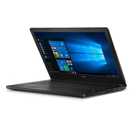 Ultrabook laptop computer
