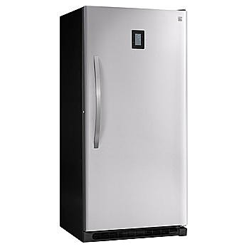 chest freezers uprights cannot rely on gravity to close the door tightly the seal wonu0027t naturally close as well so itu0027s important to ensure that you - Small Upright Freezer