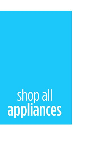 Shop all best cleaning appliances
