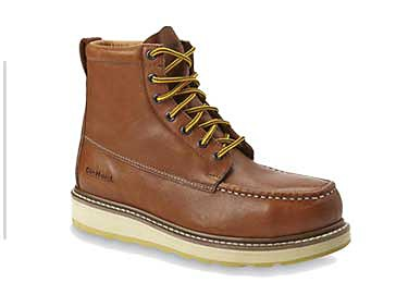 Hard-working DieHard boots starting at $74.99