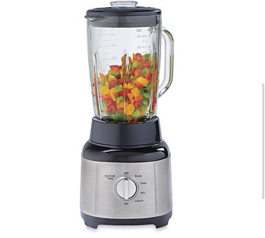Kenmore 6-Speed Blender