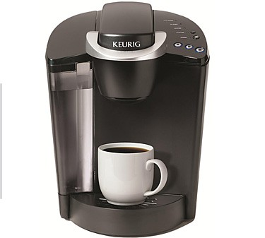 Keurig K-Classic™ K55 Coffee Maker