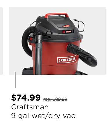 Craftsman 230 pc. Mechanic's Tool Set