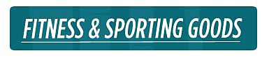 Fitness & Sporting Goods