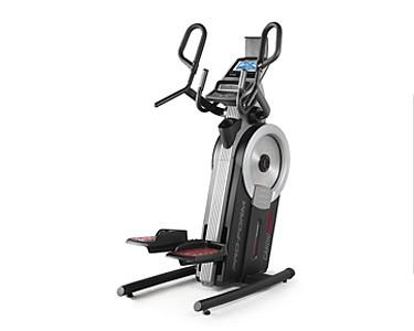 ProForm CardioHIIT Trainer w/ iFit Coach 1 YR Membership sale $799.99 | reg. $1599.99