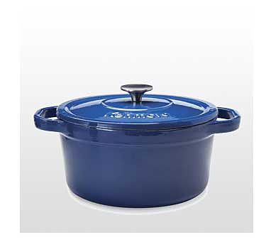 Dutch oven $29.99, reg. $69.99