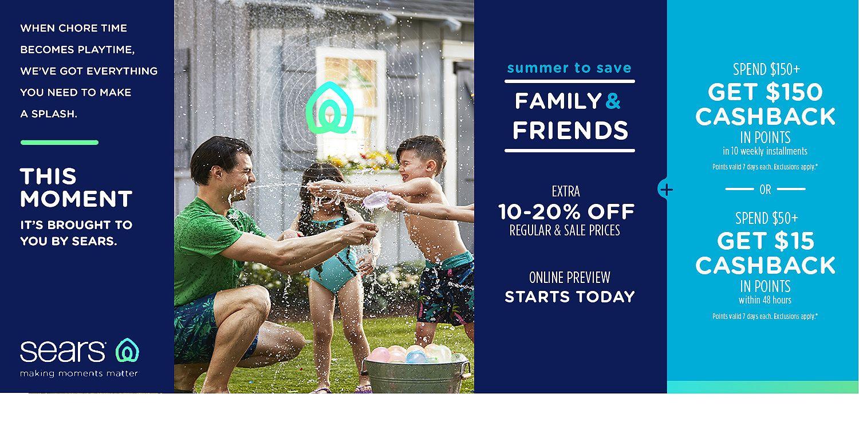 hot sale online 122cd 6d8d9 Family   Friends