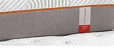 Up to 60% off mattresses + an extra 10 off select mattresses