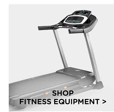 Shop fitness equipment