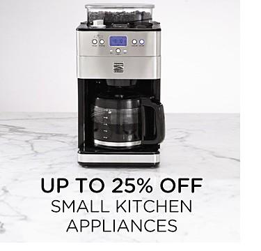 Shop: Appliances, Tools, Clothing, Mattresses & More