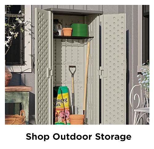 adjustable metal wall shelf kmart.htm shop appliances  tools  clothing  mattresses   more  shop appliances  tools  clothing