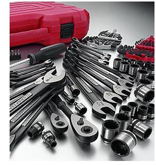 Up to 50% off Mechanics Tools