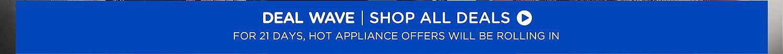 Deal Wave   Shop all deals