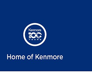 Home of Kenmore