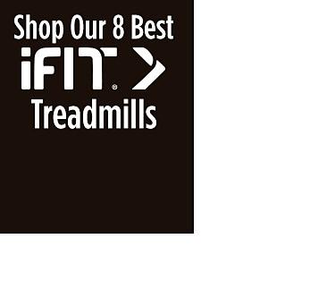 8 best iFit treadmills