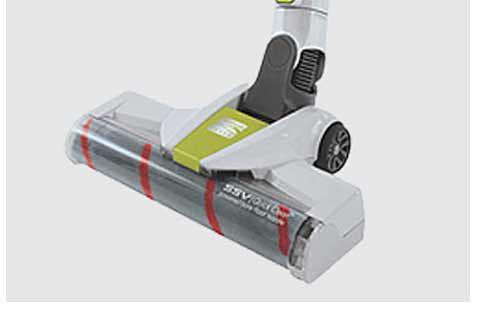 Kenmore stick vacuum