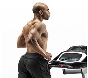 NordicTrack T 6.7 Treadmill