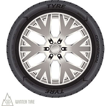 snow tires vs all season tires sears. Black Bedroom Furniture Sets. Home Design Ideas