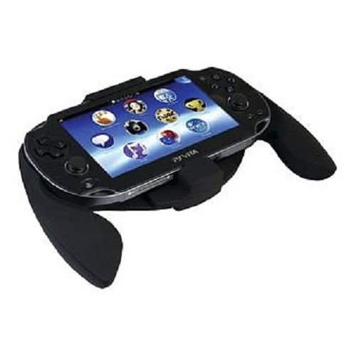 Why should you buy a portable gaming console