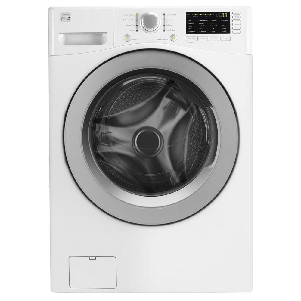 Washing Machine Buying Guide | Sears