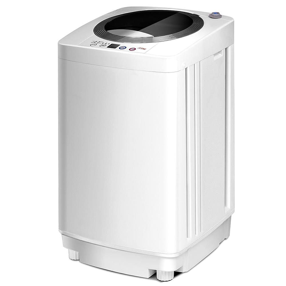 Washing Machine Buying Guide | Sears