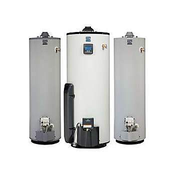 Water Heater Buying Guide Sears