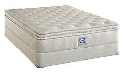 What are the Different Types of Mattresses Sears