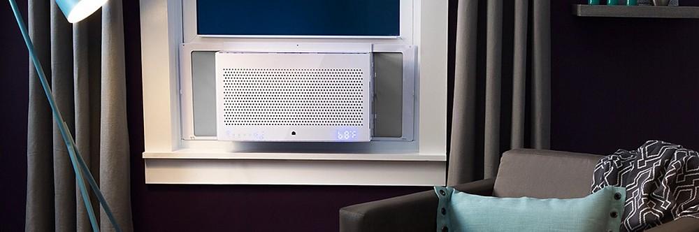Window Air Conditoner