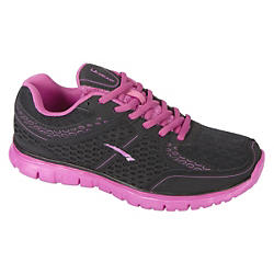 Womens&#x20&#x3b;Athletic&#x20&#x3b;Shoes&#x20&#x3b;