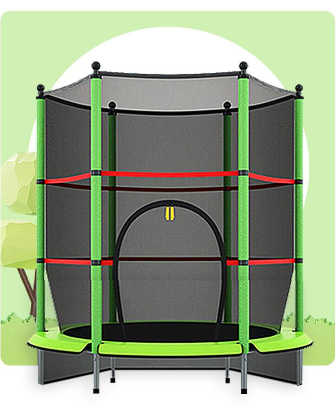 UP TO 25% OFF OUTDOOR PLAY + FREE SHIPPING