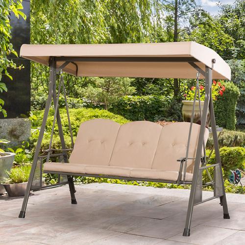 Outdoor Patio Furniture Sears, Clearance Patio Swings
