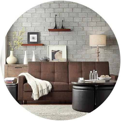 Furnishings Furniture Deals At Sears, Sears Office Furniture