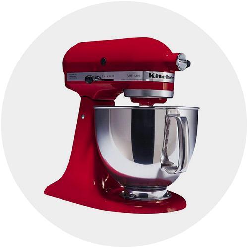 Small Kitchen Appliances Sears Com