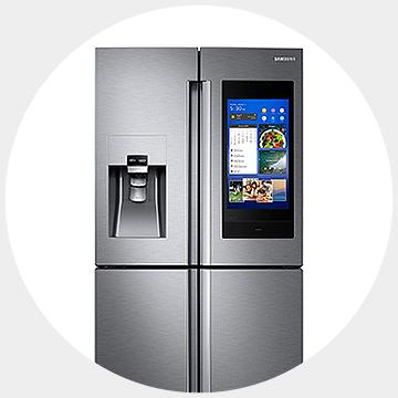 Appliances Home And Kitchen Sears Com