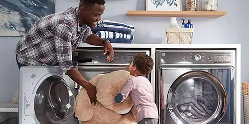 Appliances Home And Kitchen Appliances Sears Com